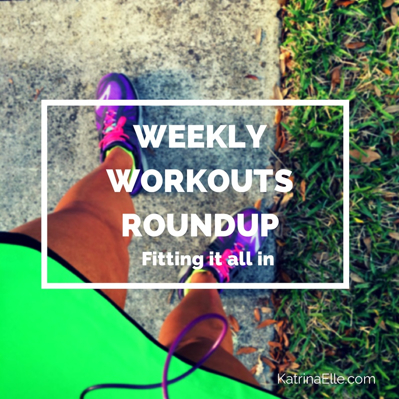 WeeklyWorkoutsRoundupNEW